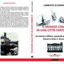 Umberto Di Donato: uno scrittore casertano che ama la nostra città