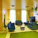 Dossier Coronavirus 5 / Ospedale Niguarda: la prima Family Room milanese dedicata alle famiglie dei bambini ospedalizzati