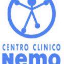Dossier Coronavirus 4 / Ospedale Niguarda: Il Centro Clinico NeMO avvia la terapia genica