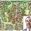 """Il Sindaco Beppe Sala: """"Ecco come sarà la Milano post Covid-19"""""""