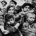 La Shoah nazista ricordata 76 anni dopo nella figura eroica di Irena Sendler