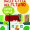 La Milano del futuro spiegata dal Sindaco ai ragazzi