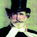 Viva Verdi, maestro del melodramma italiano