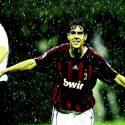 Milan-Manchester, due semifinali storiche