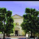 Partiranno a breve i lavori per il rifacimento di Piazza Belloveso