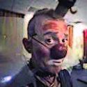 Un Carnevale meneghino in epoca Covid targato Isola Clown