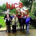 Una testimonianza inedita sulla tragedia del Congo. Su Luca e la sua scorta parla il missionario Padre Gianni