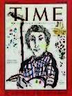Alla Kasa dei Libri un inedito Marc Chagall
