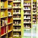 Ateneo Bicocca: la biblioteca a domicilio anticovid