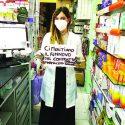 Un trattamento migliore per i Farmacisti Collaboratori. Se lo meritano