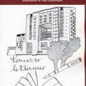 Università Bicocca 2020. In due libri il racconto di un anno segnato dalla pandemia
