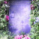 La memoria scritta nei libri sulla Shoah: Primo Levi