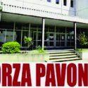 Scuola Pavoni: si va verso la ricostruzione