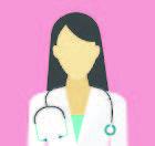 Sanità territoriale: anche i medici di medicina generale vedono un arretramento della pandemia. Ma la guardia deve rimanere alta