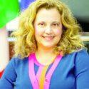 Bicocca: parte il primo grande progetto italiano di Università verde: un'intervista con la rettrice Giovanna Iannantuoni