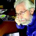 El Dondina, il quinto libro dello scrittore Flavio Maestrini