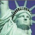 Come ricostruire in tv la Statua della Libertà