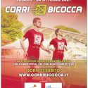 CorriBicocca