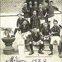 Un secolo fa: la scissione del calcio italiano e la retrocessione dell'Inter…