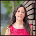 ELEZIONI-Municipio 9: intervista esclusiva alla neo Presidente Anita Pirovano